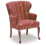 Living Furniture chair