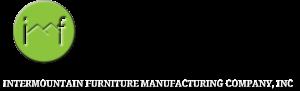 Intermountain Logo