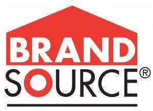 Brand Source Logo